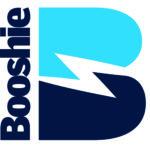 Booshie Athletic